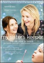My Sister's Keeper [Bilingual]