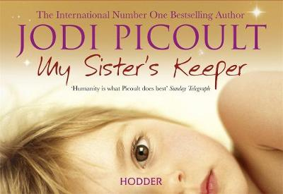 My Sister's Keeper - Picoult, Jodi