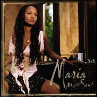 My Soul - Maria