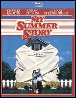 My Summer Story [Blu-ray]