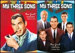 My Three Sons: Season 01