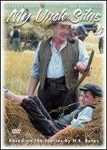 My Uncle Silas, Series 2 - Tom Clegg