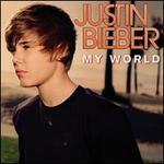 My World [2010]