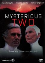 Mysterious Two - Gary Sherman