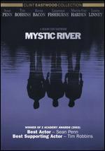 Mystic River [WS] - Clint Eastwood