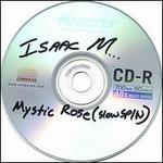Mystic Rose (Slow Spin)