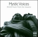 Mystic Voices