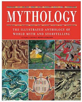 Leyendas y mitos / Legends and Myths