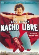 Nacho Libre [P&S] [Special Collector's Edition]