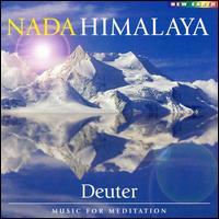 Nada Himalaya - Deuter