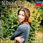 Naida Cole