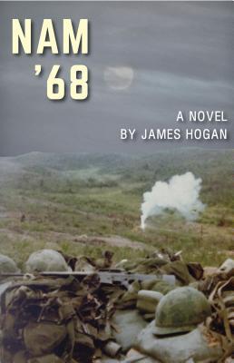 Nam '68 - Hogan, James