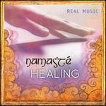 Namast�: Healing