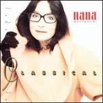 Nana Mouskouri: Classical