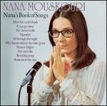 Nana's Book of Songs