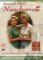 Nancherrow - Simon Langton