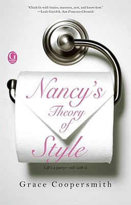 Nancy's Theory of Style - Coopersmith, Grace