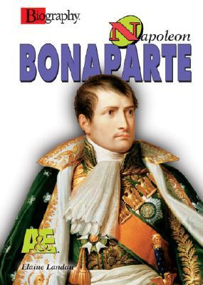 Napoleon Bonaparte - Landau, Elaine