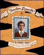Napoleon Dynamite [10th Anniversary Edition] [2 Discs] [Blu-ray] - Jared Hess