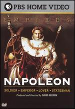 Napoleon: Soldier - Emperor - Lover - Statesman