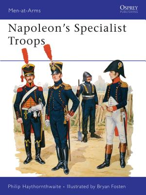 a book report about napoleon bonaparte as the greatest military masterminds Napoleon and caesar napoleon bonaparte's success as a military leader and conqueror can also be seen in another napoleon and caesar napoleon bonaparte's success as a military leader and conqueror can also be seen in julius caesar was to become one of the greatest generals, conquering the.