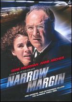 Narrow Margin - Peter Hyams