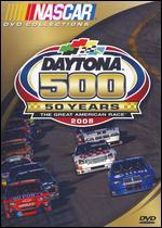NASCAR: Daytona 500 - 50 Years: The Great American Race