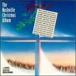 Nashville Christmas Album