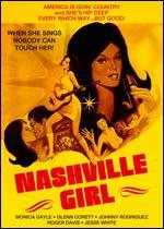 Nashville Girl - Gus Trikonis