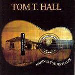 Nashville Storyteller - Tom T Hall