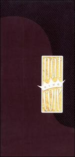 Nat King Cole [Capitol]