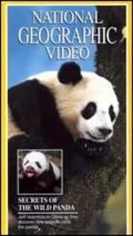 National Geographic: Secrets of the Wild Panda