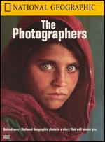 National Geographic: The Photographers