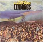 National Lampoon Lemmings (1973 Original Cast)
