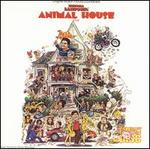 National Lampoon's Animal House [Original Motion Picture Soundtrack]