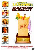 National Lampoon's Bag Boy - Mort Nathan