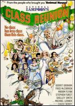 National Lampoon's Class Reunion