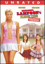National Lampoon's Pledge This! - William Heins