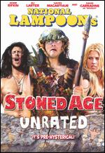 National Lampoon's Stoned Age [Unrated] - Adam Rifkin
