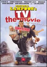 National Lampoon's TV: The Movie - Sam Maccarone
