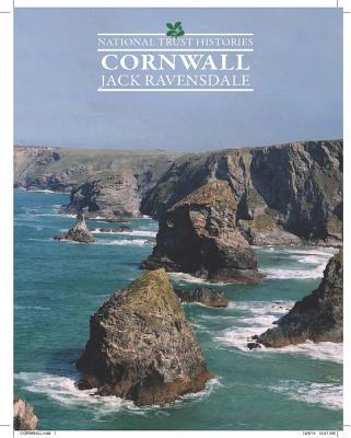 National Trust Histories: Cornwall - Ravensdale, Jack