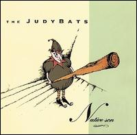 Native Son - The JudyBats