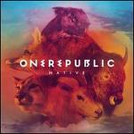Native - OneRepublic