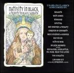 Nativity in Black: Tribute to Black Sabbath