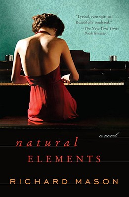 Natural Elements - Mason, Richard