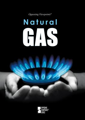 Natural Gas - Bryfonski, Dedria (Editor)