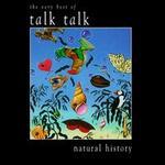 Natural History 1982-1988