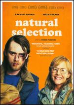 Natural Selection - Robbie Pickering