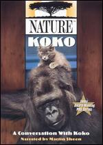 Nature: A Conversation With Koko
