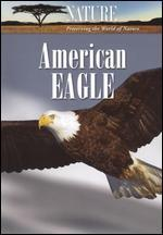 Nature: American Eagle